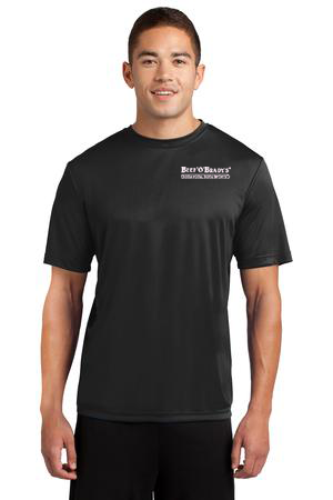 Sport-Tek® PosiCharge™ Competitor™ Tee. ST350